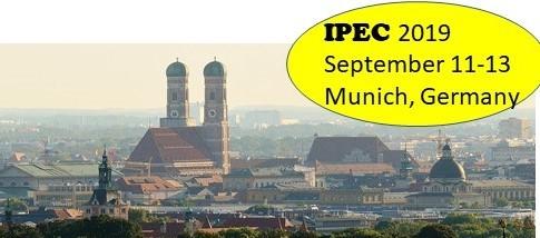 IPEC2019