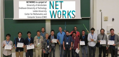group-Networks.jpg