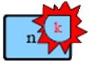 logo_n_k.bmp